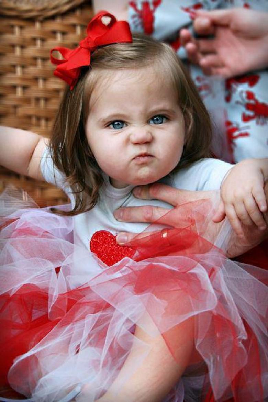 Картинки злая девочка маленькая, погуляла картинки