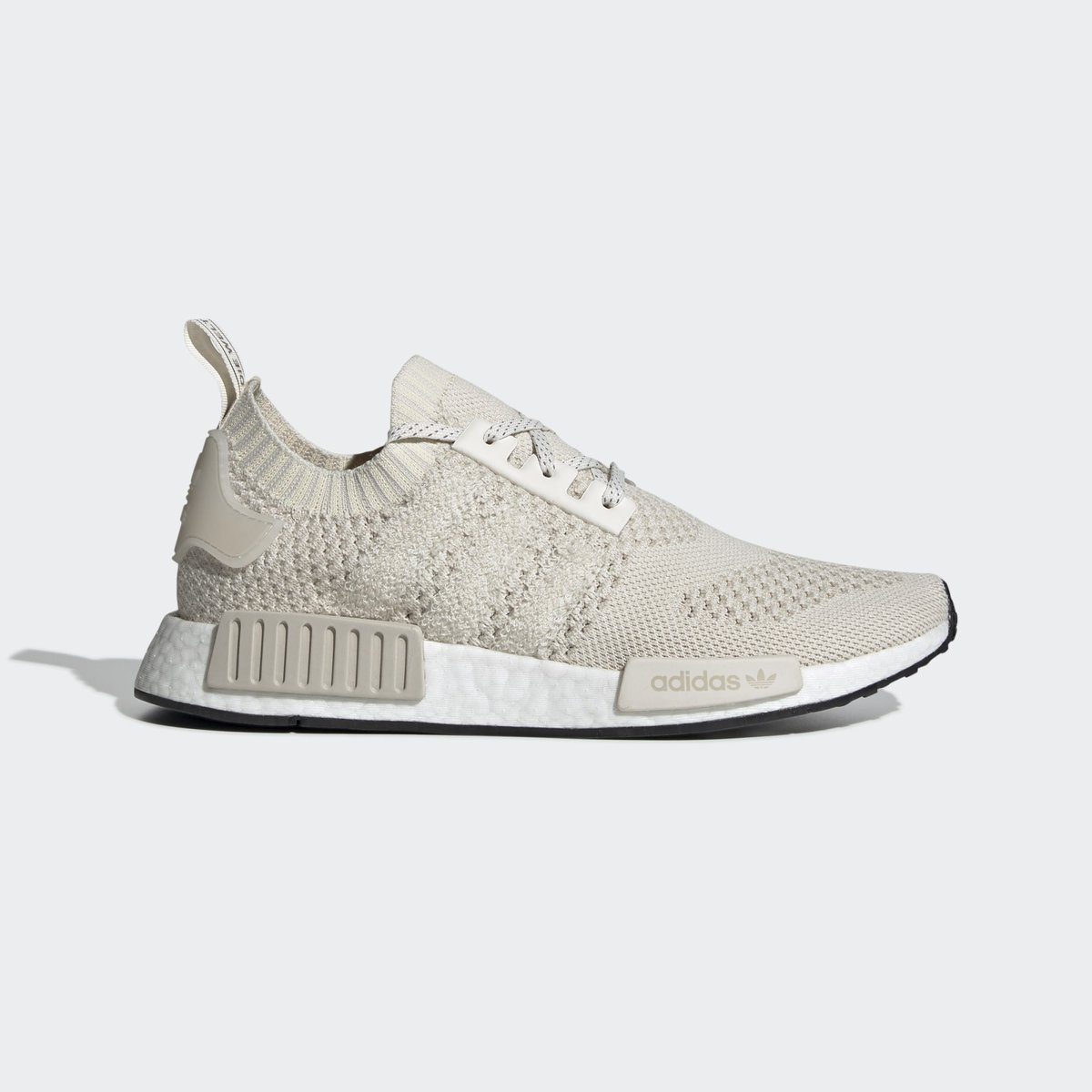 d920f217b8620 Now available on  adidas EU. adidas NMD R1 Primeknit. UK http