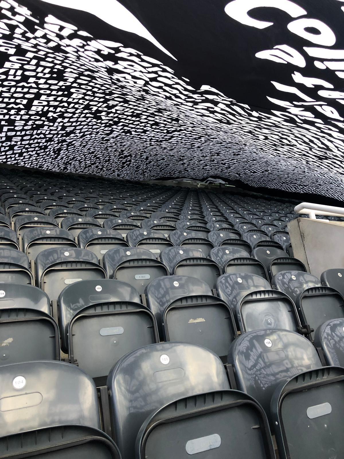 Slike - FC Newcastle - Page 14 D5qcG96W0AADYe9