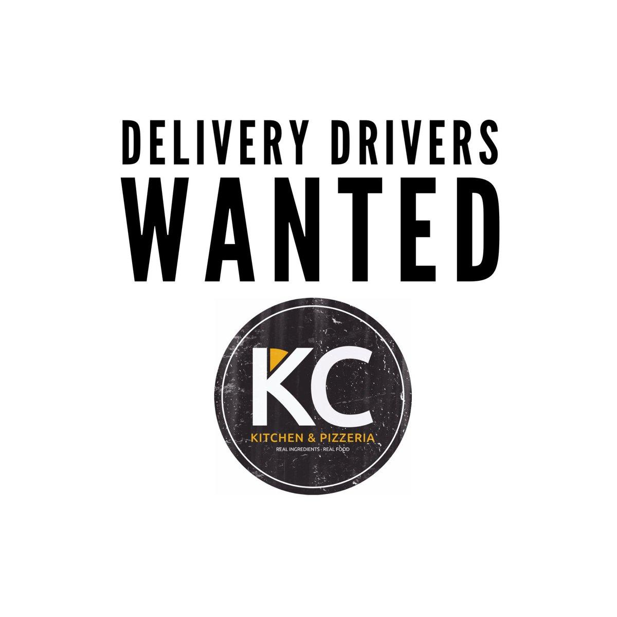 Kc Kitchen Pizza Kckitchenpizza Twitter