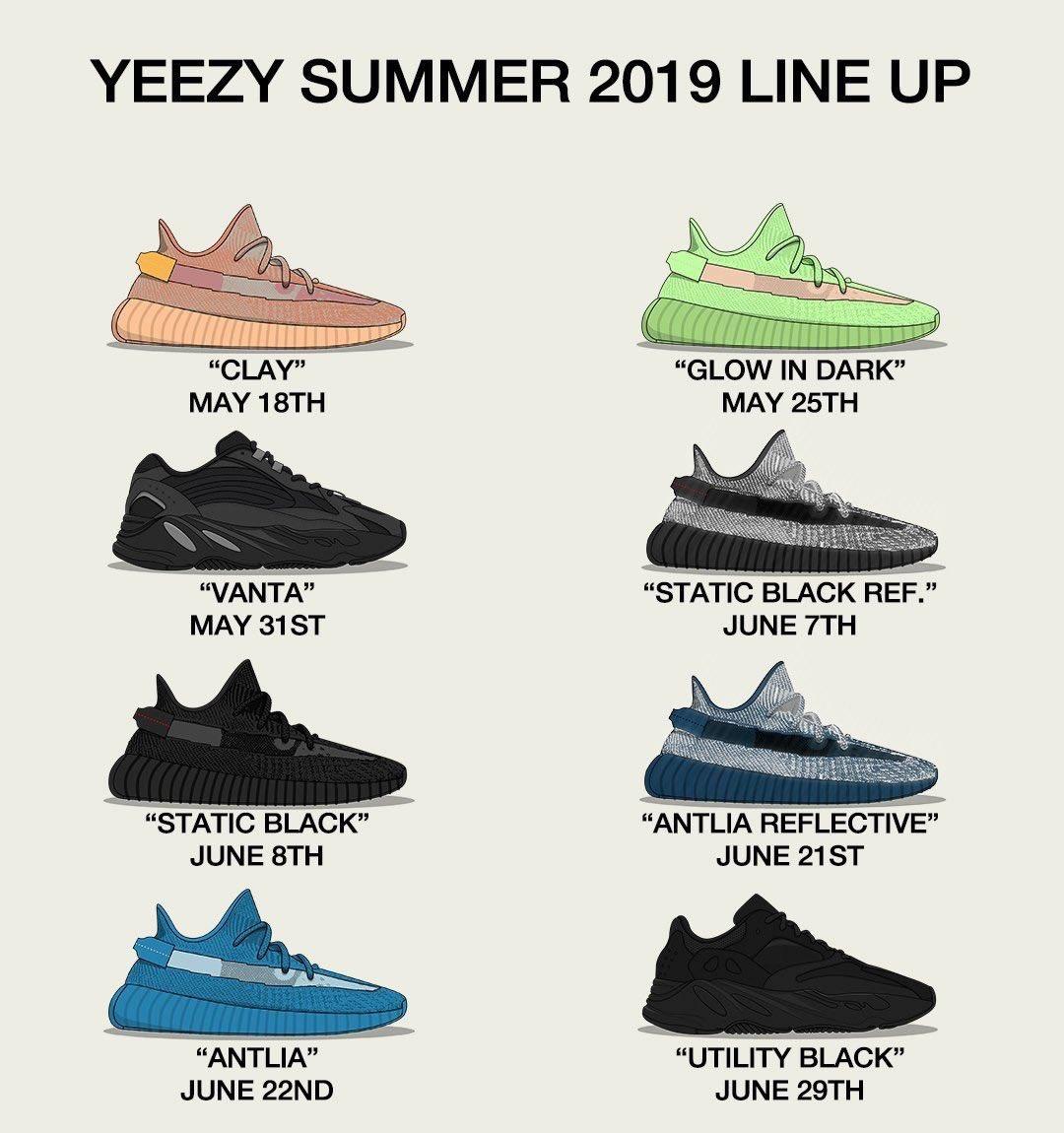 yeezy reflective 2019 off 64% - www