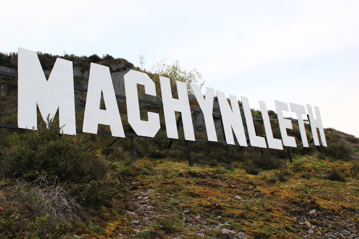 The Machynlleth Comedy Festival​ has begun! 😃  🎧 It's SO good to be back! Here's our line-up...  Sat 11.30am- @rhodgilbertshow LIVE from @machcomedyfest  Sat 1.30pm- The Leak Machynlleth Comedy Festival Special  Sat 5.30pm- @BethanElfyn LIVE from @machcomedyfest  #MachFest 🎪 https://t.co/GuInDSwg3A