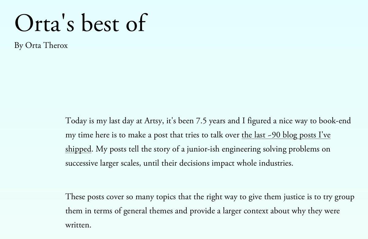Artsy Open Source on Twitter: