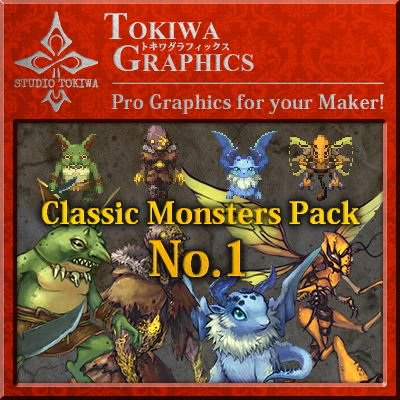 RPG Maker Web - @RPGmakerweb Twitter Profile and Downloader