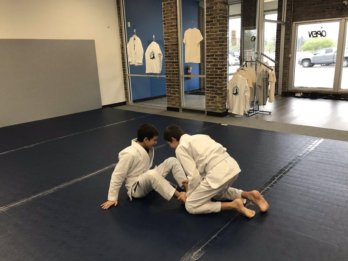 North Coast Jiu-Jitsu Club (@northcoastbjj) | Twitter