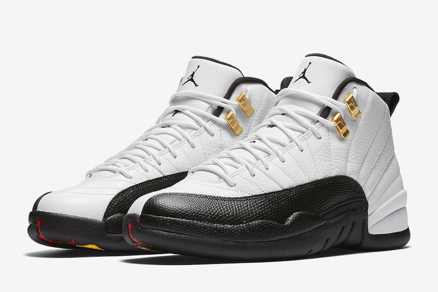 867efd8a488287 giveaway as a thank you to our twitter family were giving away a pair of  jordan