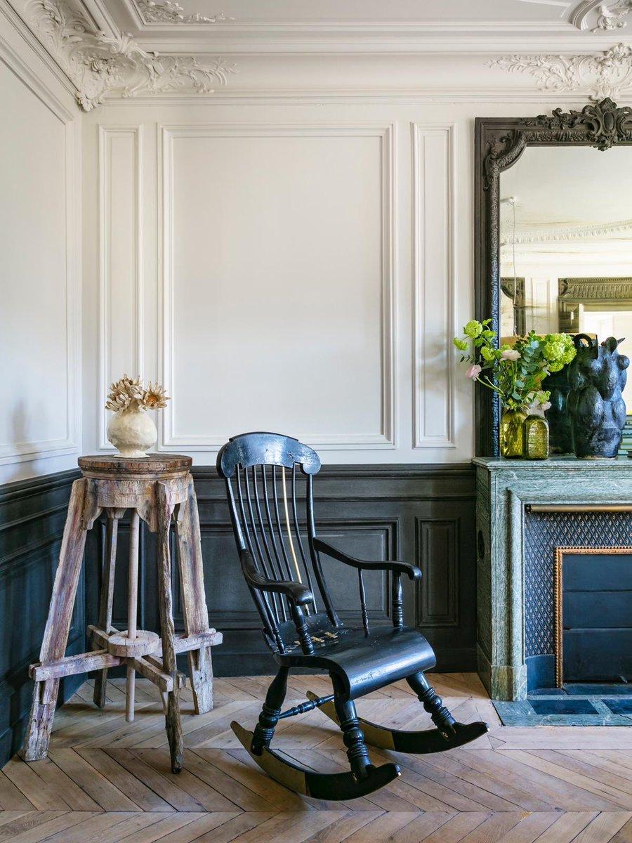 Amazing Jessica Alba On Twitter Im A Huge Fan Mercishopparis Unemploymentrelief Wooden Chair Designs For Living Room Unemploymentrelieforg