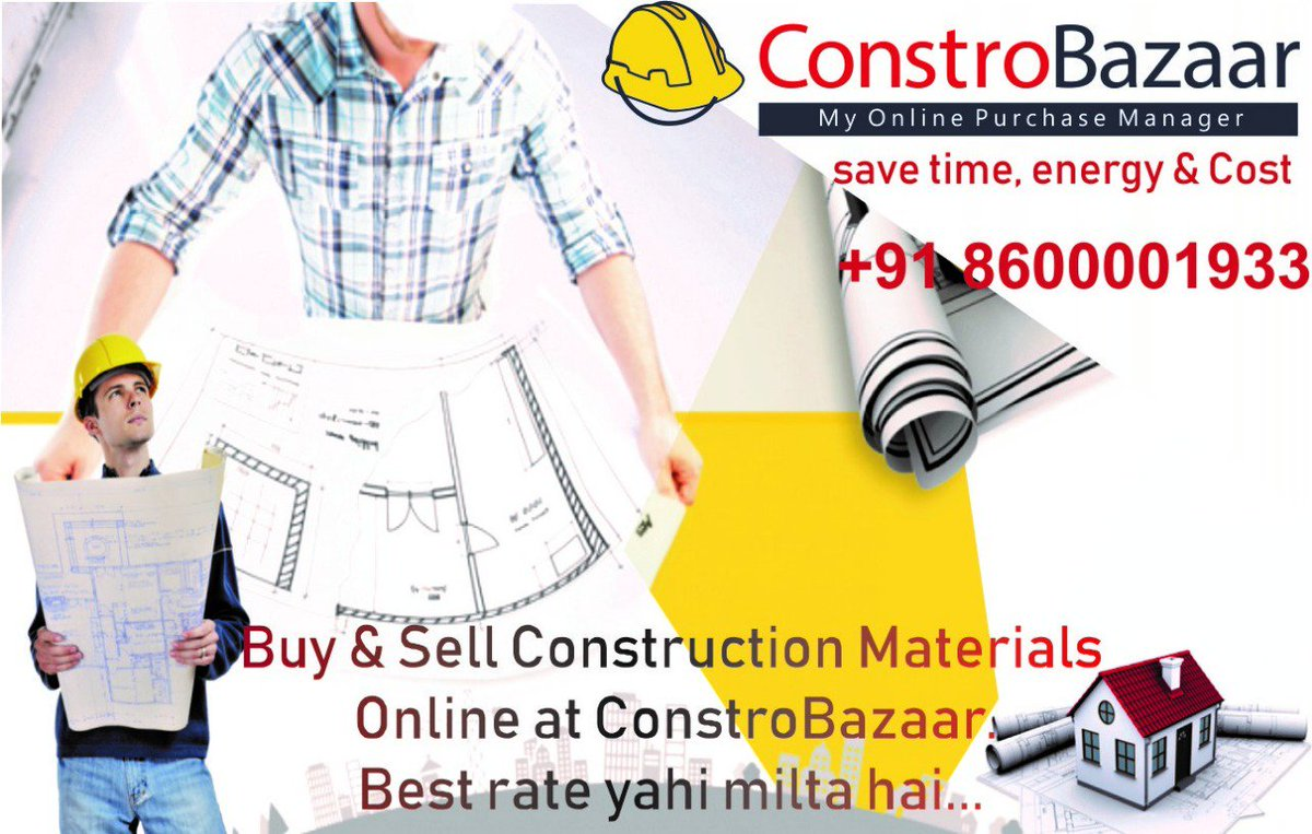 672609782d076a construction Builders Steel Cement Paints TMT Bricks Blocks  PlumbingMaterials Pune Mumbai Delhi Indore Bangalore Maharashtra India