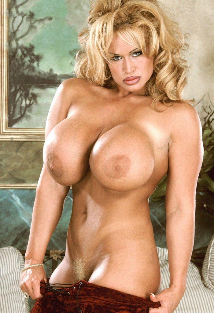 Girls porno tawny peaks topless black babes cum