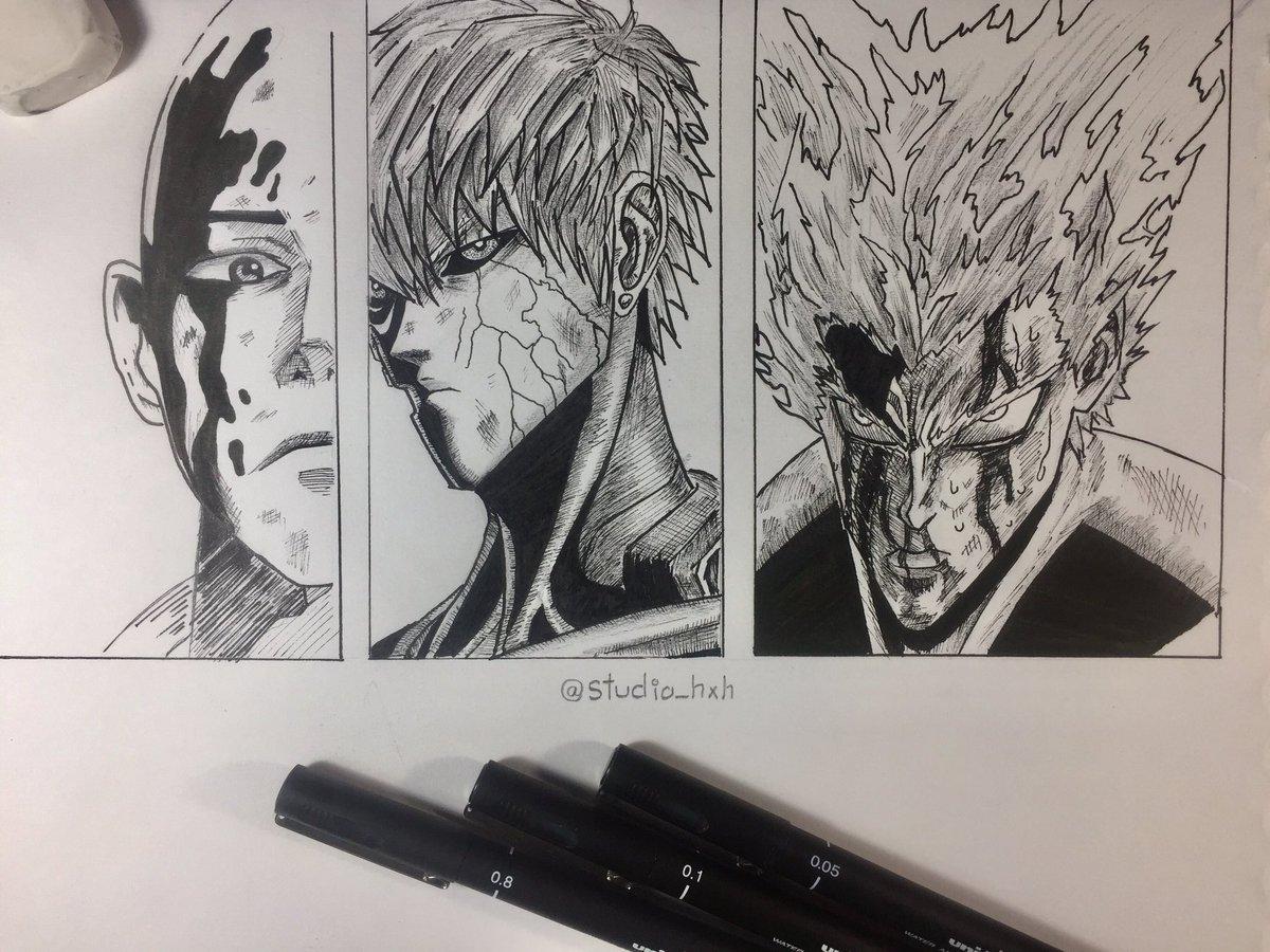 images?q=tbn:ANd9GcQh_l3eQ5xwiPy07kGEXjmjgmBKBRB7H2mRxCGhv1tFWg5c_mWT Best Of Anime Art Fanart @koolgadgetz.com.info