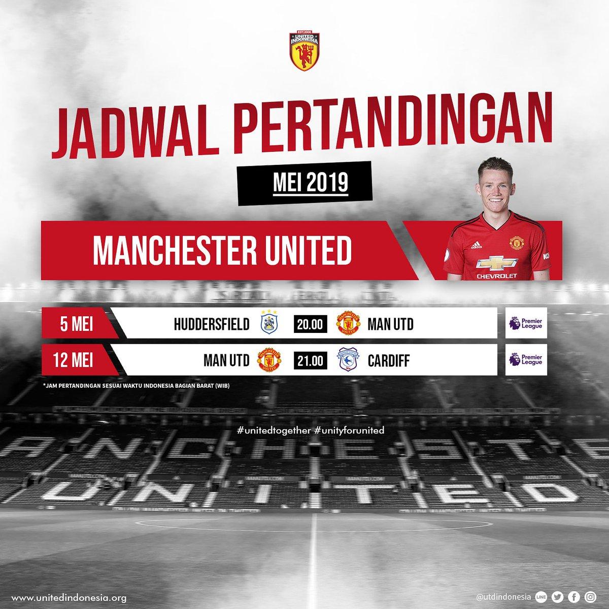 Sisa 2 pertandingan, Sikat abiss!!👊💥  #unitedindonesia #utdindonesia #unitedtogether #unityforunited #manutd #manchesterunited #mufc #mufcfans #mufcfanspict #forunited