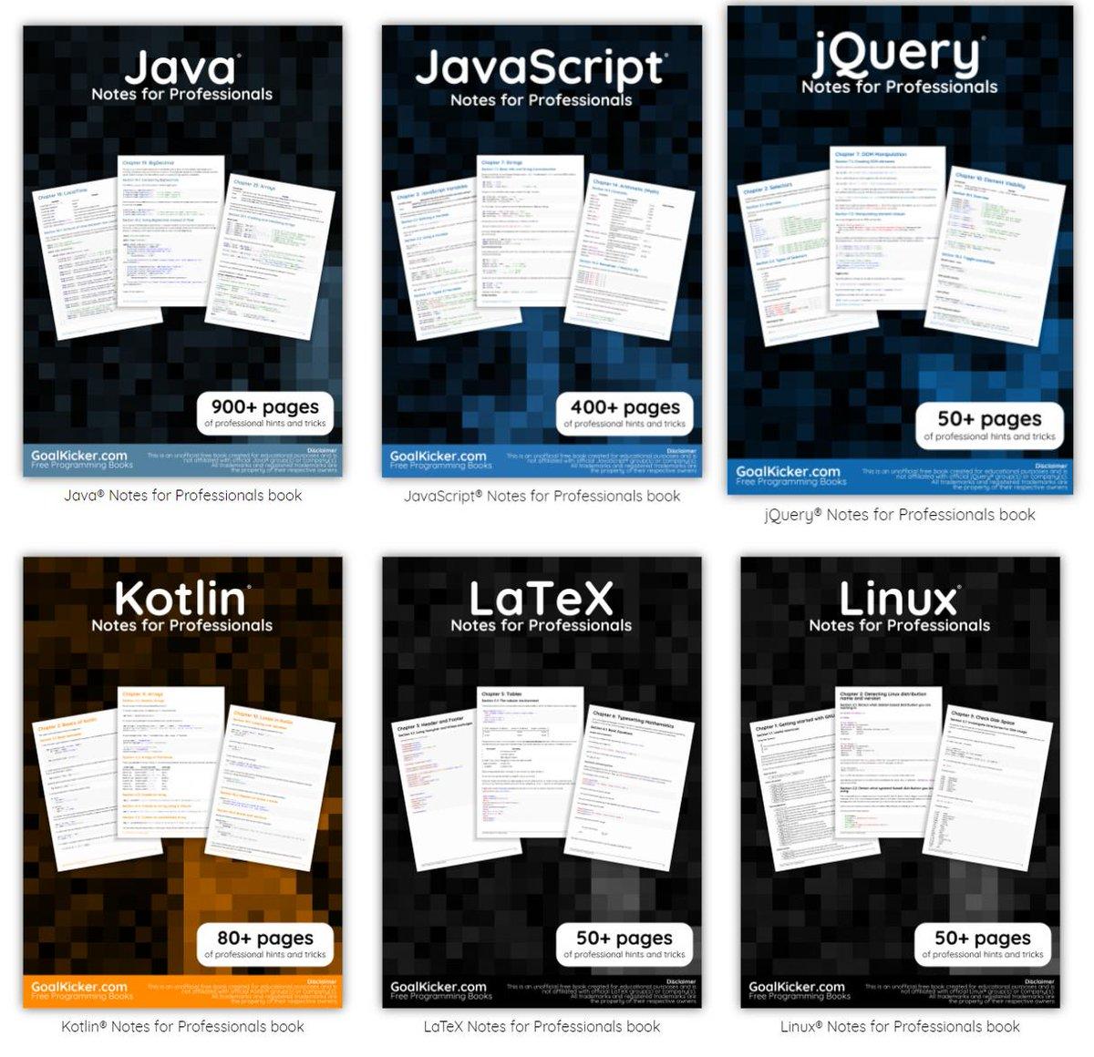 pdf feedback systems