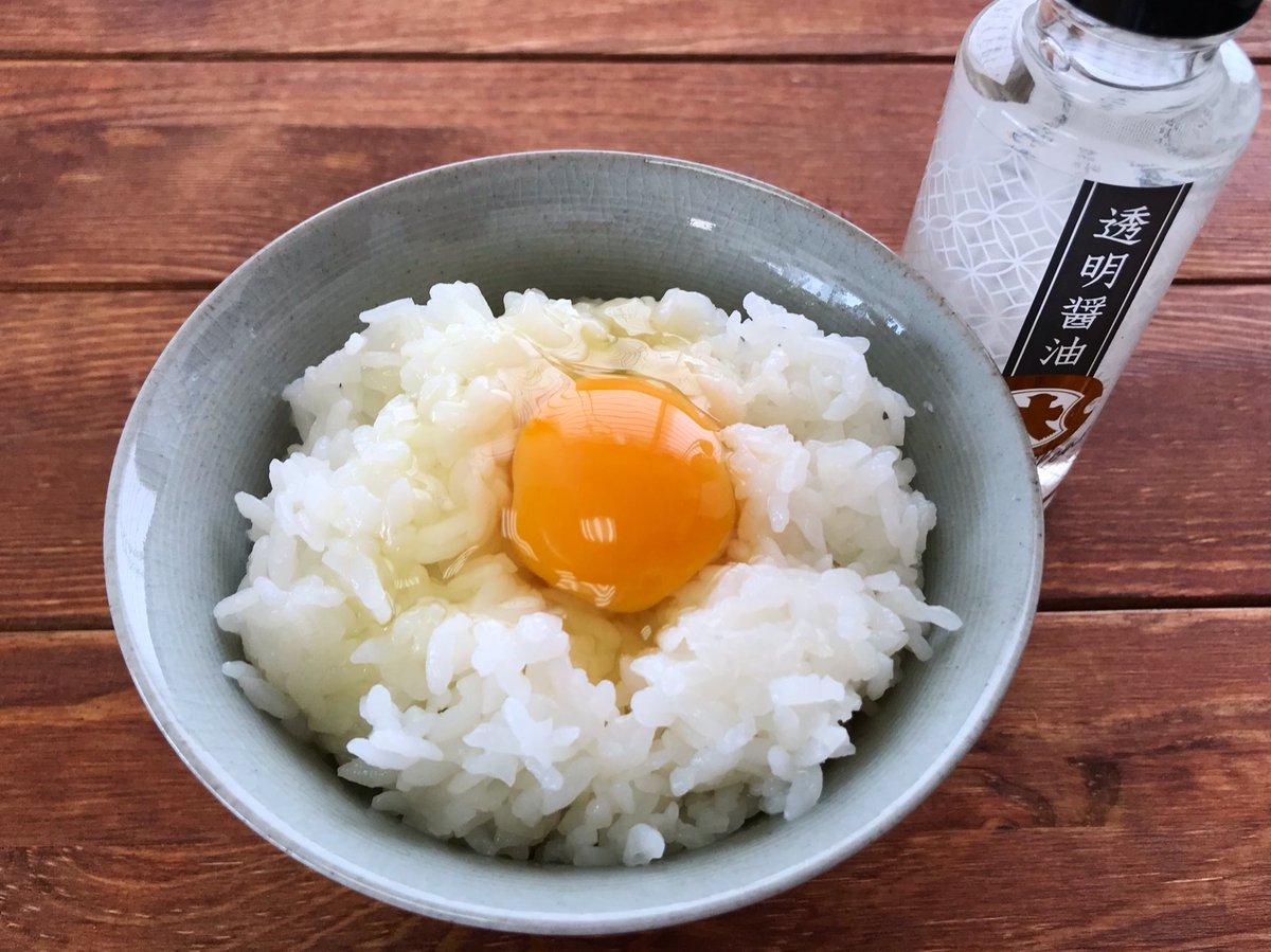 矢崎智也/ ヤザキングさんの投稿画像