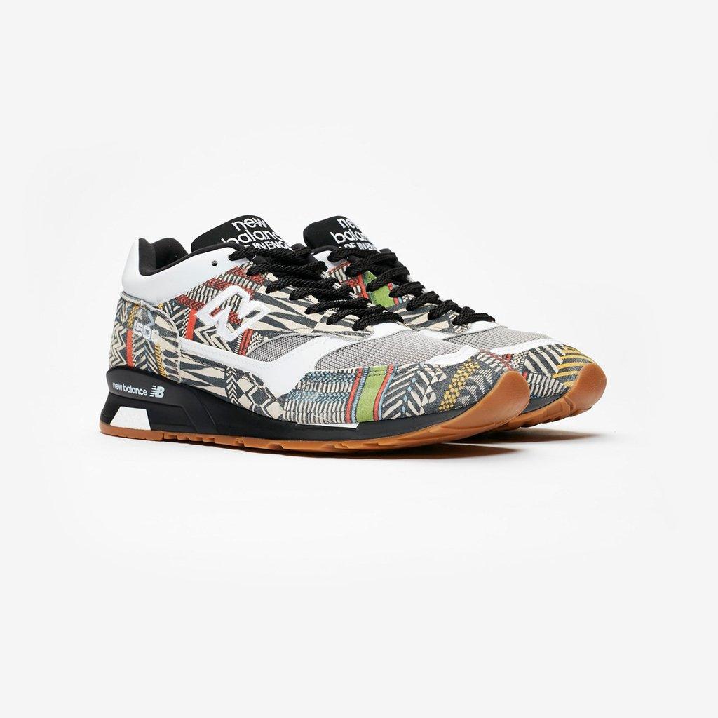 c6daa59b0aa Sneakersnstuff ( sneakersnstuff)