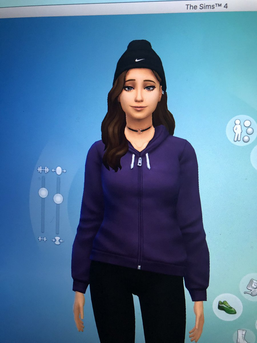 Olivia On Twitter Just Attempted To Make Jenna Marbles In The Sims Bc Why Not Jenna marbles is an american youtube star who has a net worth of $8 million. just attempted to make jenna marbles in