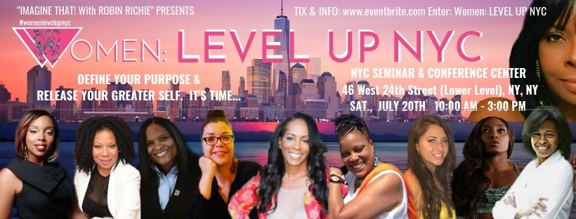 Our esteemed panel of women entrepreneurs, trendsetters and social influencers will share the essentials of proven, highly marketable strategies for beginning a venture of entrepreneurship, jump-starting a stalled career or taking a career to a new level of productivity.