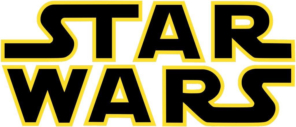 star wars logo - HD1837×789