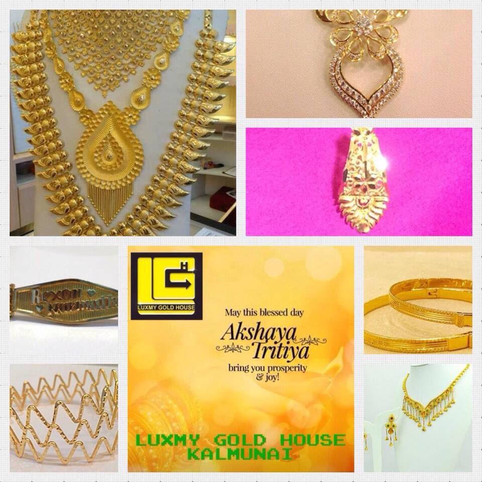 Luxmy Gold House (@LuxmyGoldHouse) | Twitter