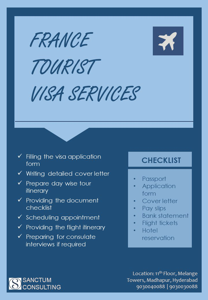 Francetouristvisa tagged Tweets and Download Twitter MP4
