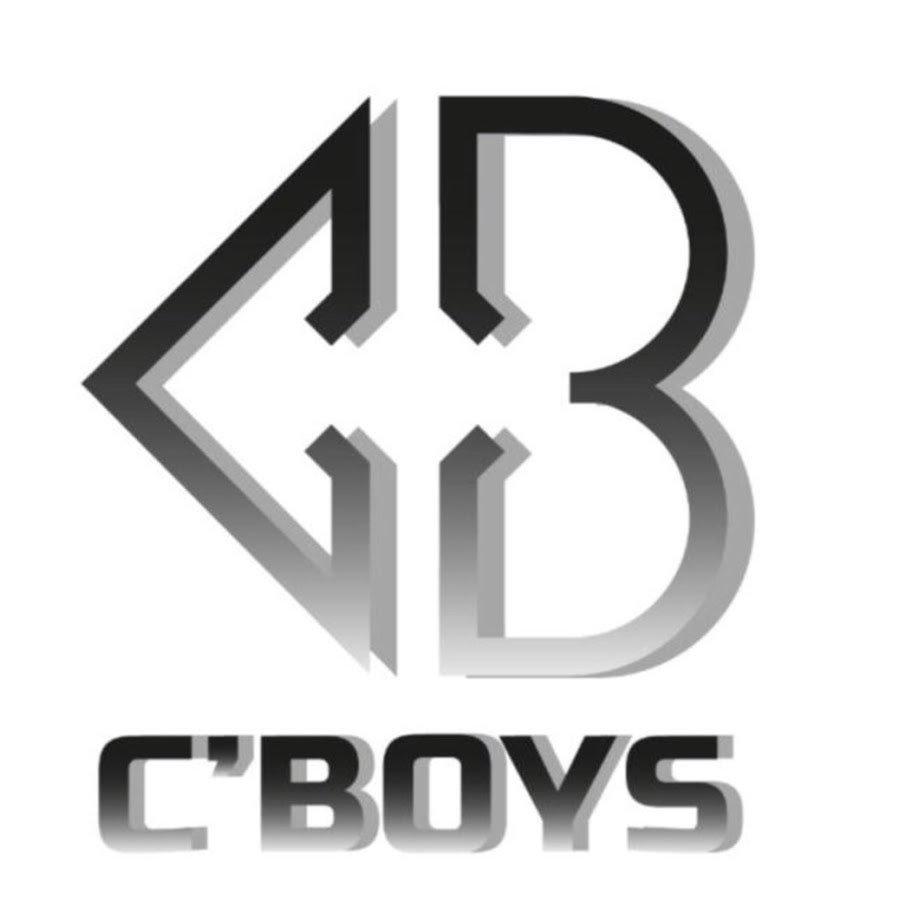 Download Btob Logo