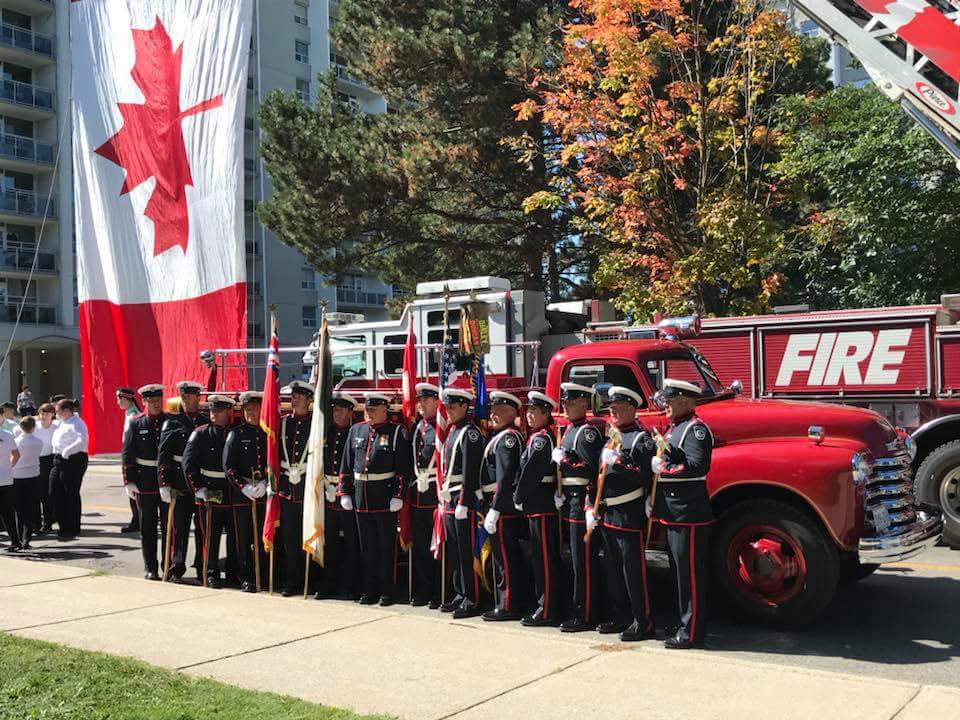 Today is #InternationalFirefightersDay  Please join @ChiefRehill @DC_RGilmore and myself, in recognizing and thanking your local #firefighters for their dedication and commitment to our community's safety. #fireservice #lovemyhood #KitchenerFirepic.twitter.com/n5W7h0ymxq
