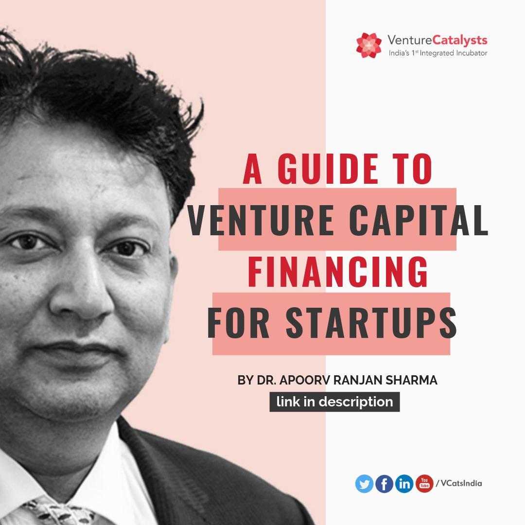 SOCIAL MEDIA | Venture Catalysts