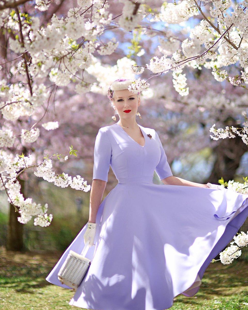 8e994b9512e The Pretty Dress Company ( ThePrettyDress)