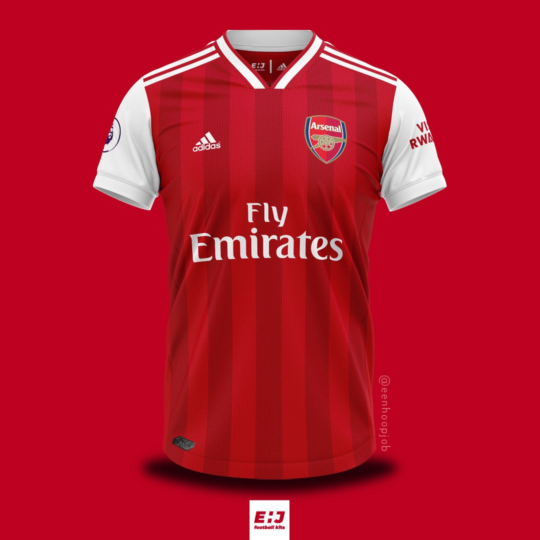 b286c18a6 Arsenal FC x Adidas concepts. Please rate 1-10. Thoughts about these designs    arsenal  arsenalfc  london  thegunners  retro  afc  gooner  adidas ...