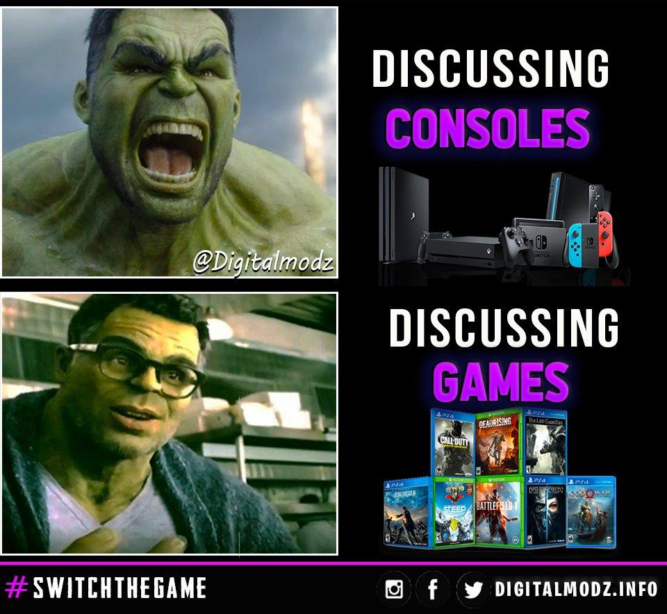 #gamergirl #GamingSetup #gamingcommunity #videogamesch #gamingnews #RetroGames #retrogamer #NintendoDirect #gamerguy #videogames #VideoGameScavengerHunt #PS2 #Playstation #gamingcommunity #gaminglife #GamingNews #PS4 #Xbox #XboxOneX #PS4ProNEWSフォローRTキャンペーン #Ps4Pro