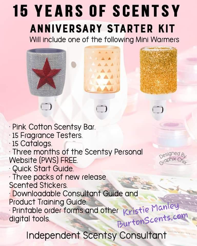 image about Printable Scentsy Order Form identify independentscentsyconsultant hashtag upon Twitter