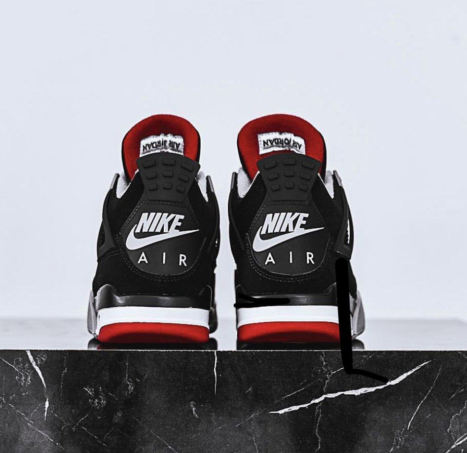 0a395474ceb SneakerBlazed™ (@SneakerBlazed)   Twitter