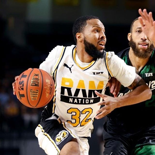 Vcu Ram Nation On Twitter Roster Announcement He Averaged 14 8
