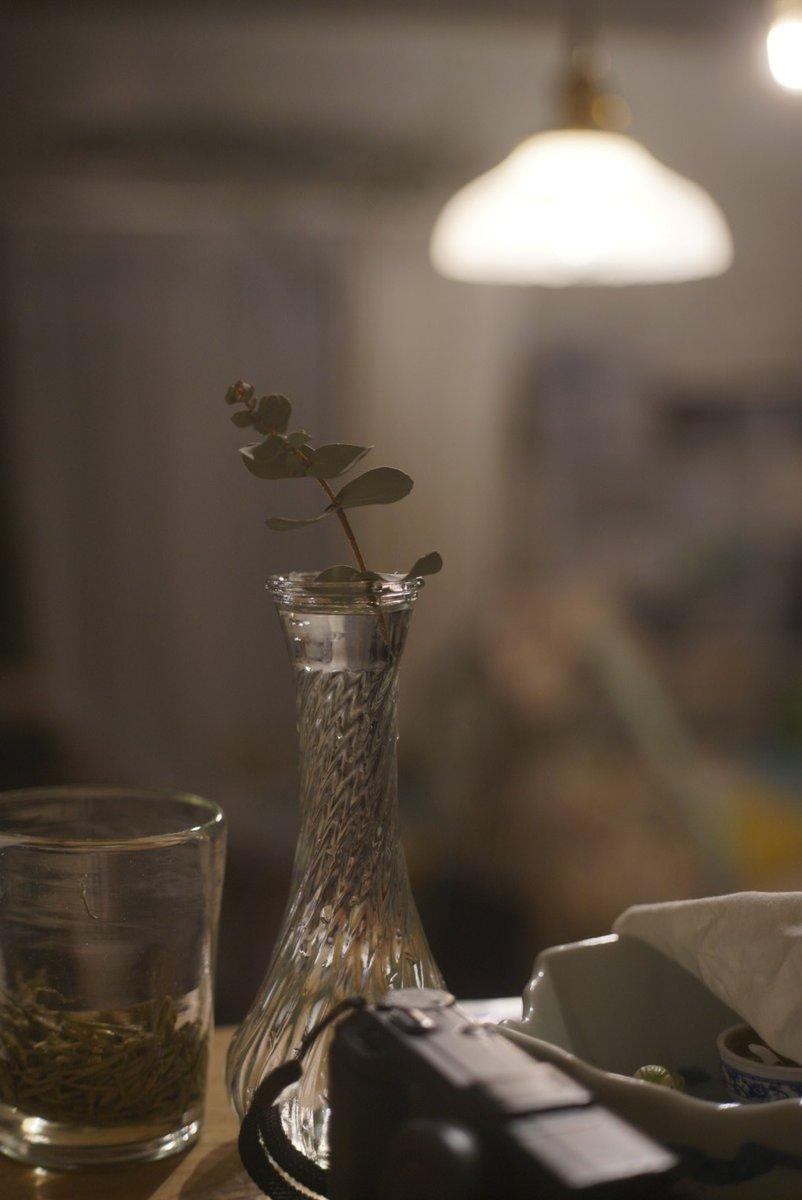 test ツイッターメディア - seriaの100円ガラス製品、一部かなり大量生産臭しない(大量生産) #北白川邸 #seria #廬山雲霧 #ricohgr https://t.co/bEaqIDHgJI