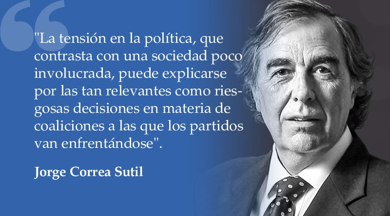 El Mercurio on Twitter: \
