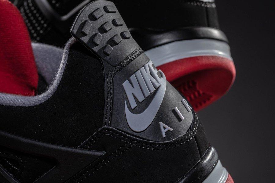 f27cec913391b Sneaker Shouts™ ( SneakerShouts)