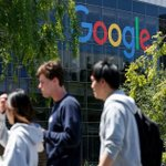 Image for the Tweet beginning: #Google says it will let
