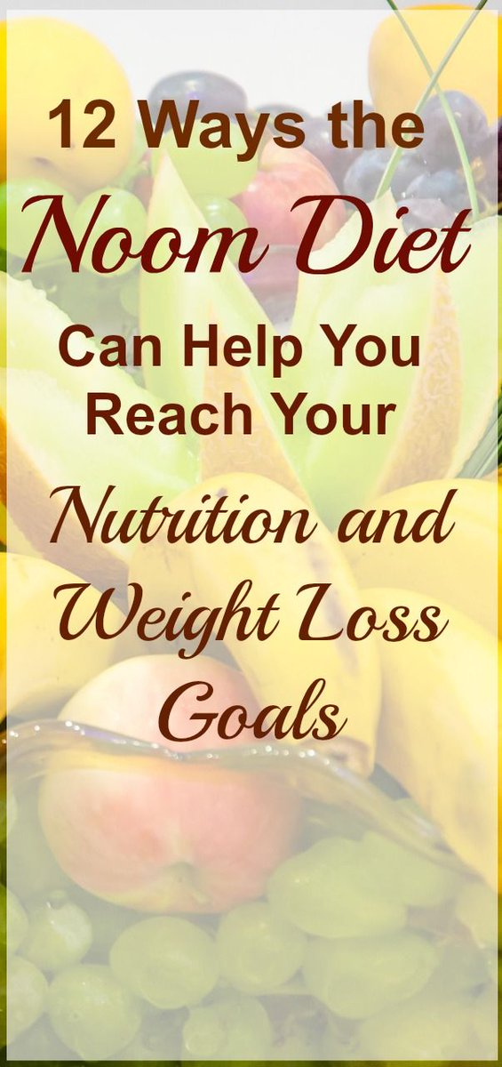 Healthy Living Blogs on Twitter: