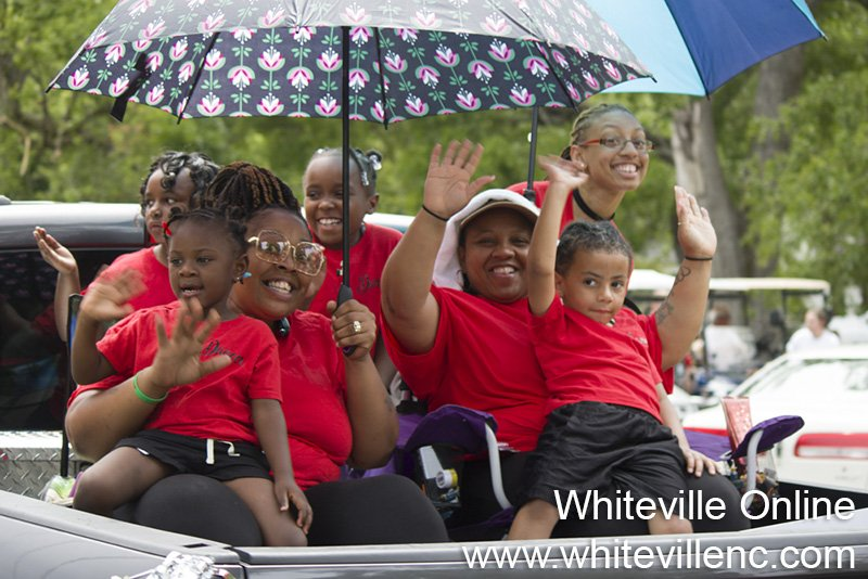 Whiteville Online (@WhitevilleNC)   Twitter