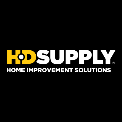 hd supply solutions coupon