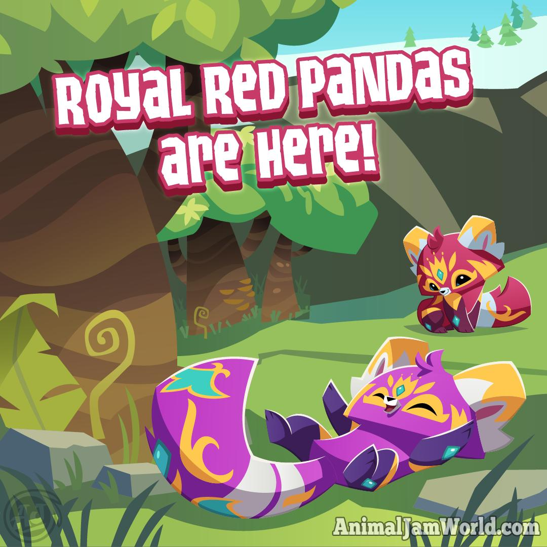 Animal Jam Codes (@AnimalJamWorld) | Twitter