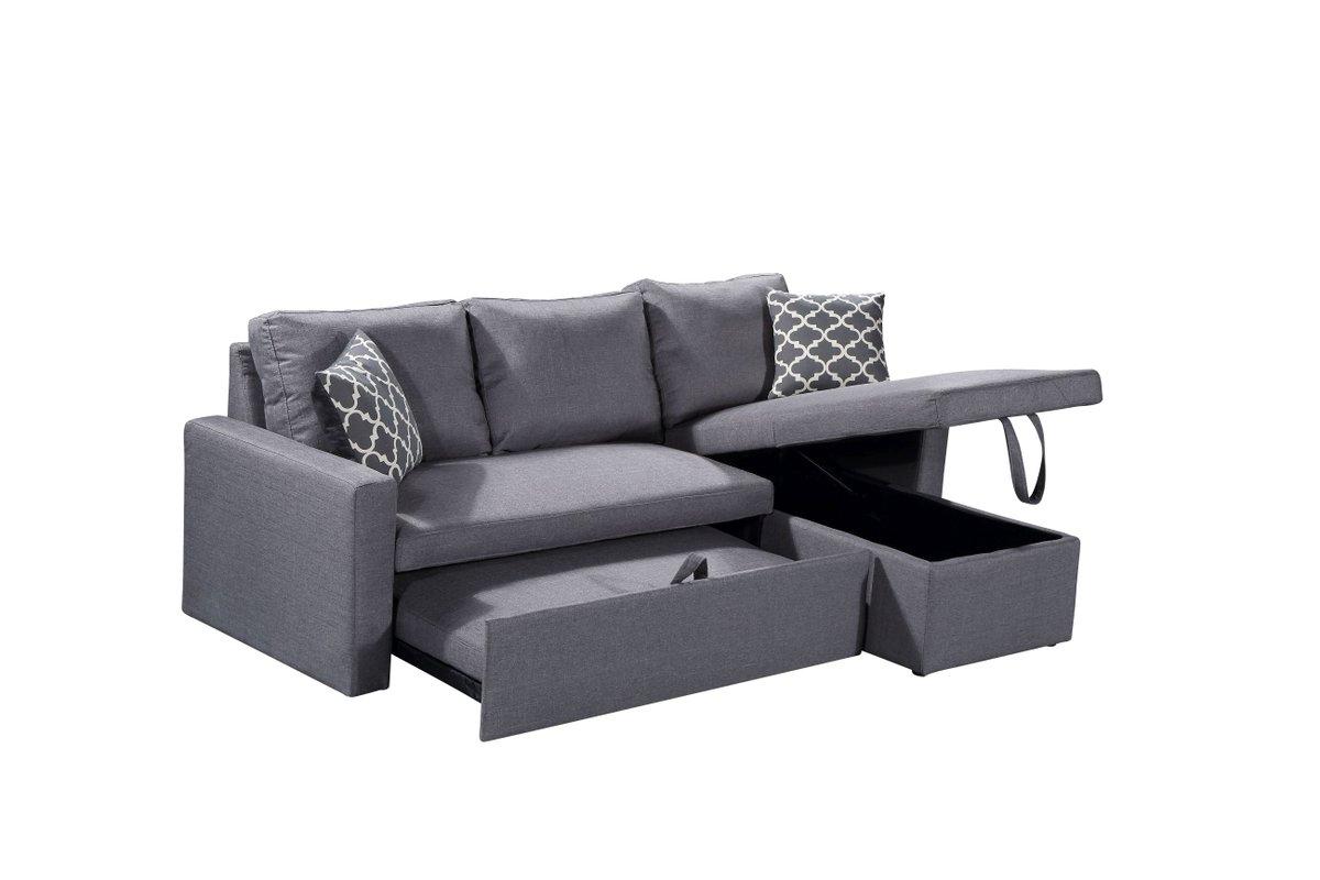 Remarkable Husky Furniture Huskyfurniture Twitter Short Links Chair Design For Home Short Linksinfo
