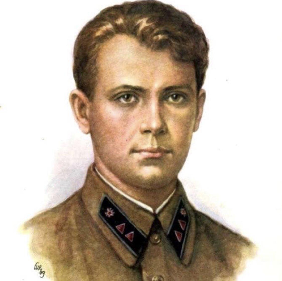 Картинки герои великой отечественной войны 1941-1945, поздравления свекрови днем