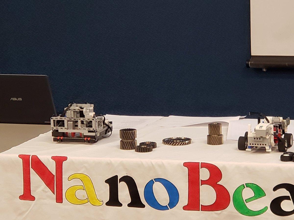 NanoBeasts (@NanoBeasts) | Twitter