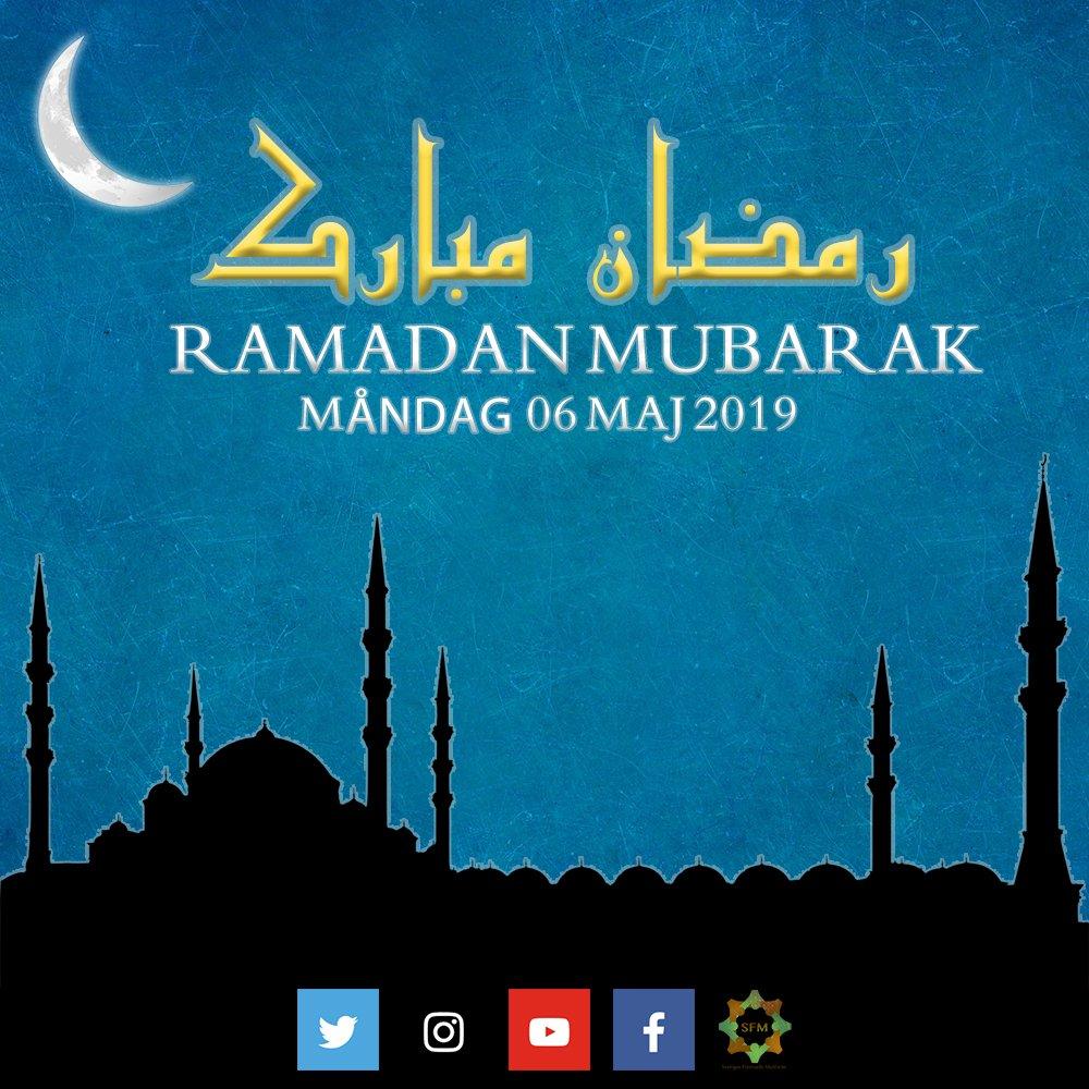 Ramadan dating regler Dating e-ämnesrad exempel