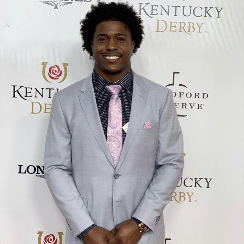 Kentucky Derby 2019   Bleacher Report   Latest News, Videos