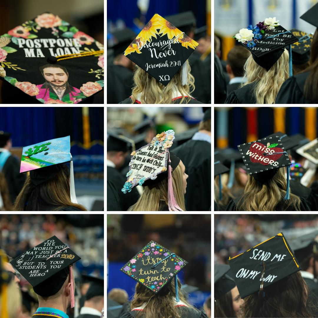 6304d3920bb40 Social Media Posts for South Dakota State University (out-of-state)