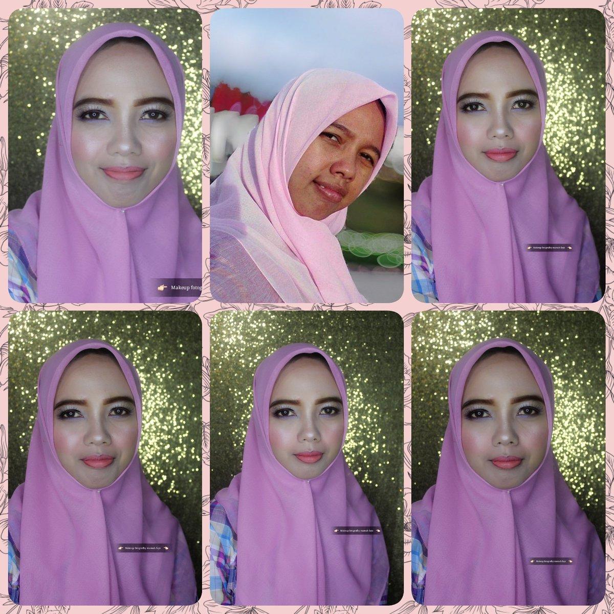 Makeup fotografhy mamah fayz 💄💄#prewedding #riaspengantinlamandau #riaslamandau #riaspengantin #riaspesta #riasfashion #riasfashionshow #riaskondangan #riasperpisahan #hijabmoderen #hijabpengantin #hijabmuslimah #hijabfashion #hijabpesta #lamandau #nangabulik #kalteng https://t.co/NMYtmzPB8D
