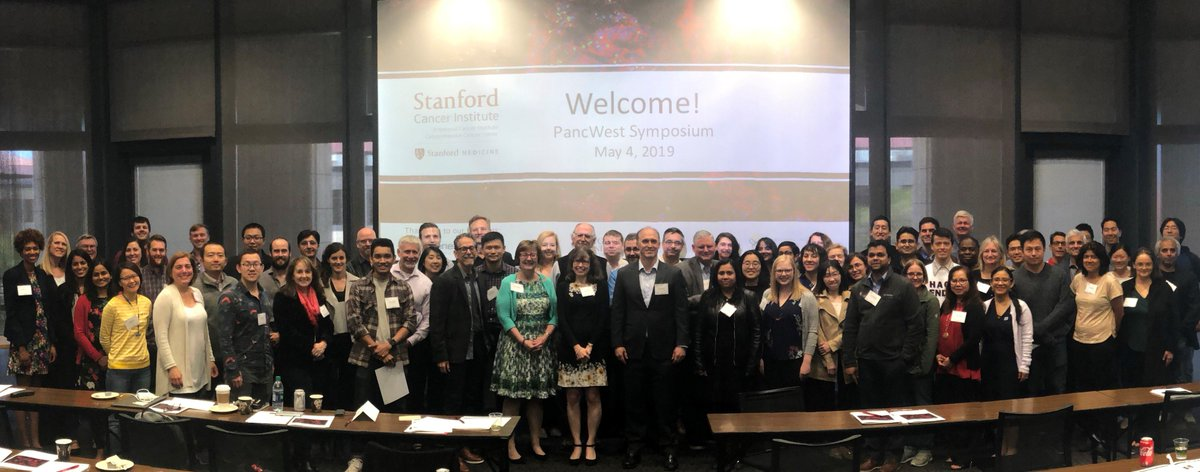 Stanford Radiation Oncology (@StanfordRadOnc) | Twitter