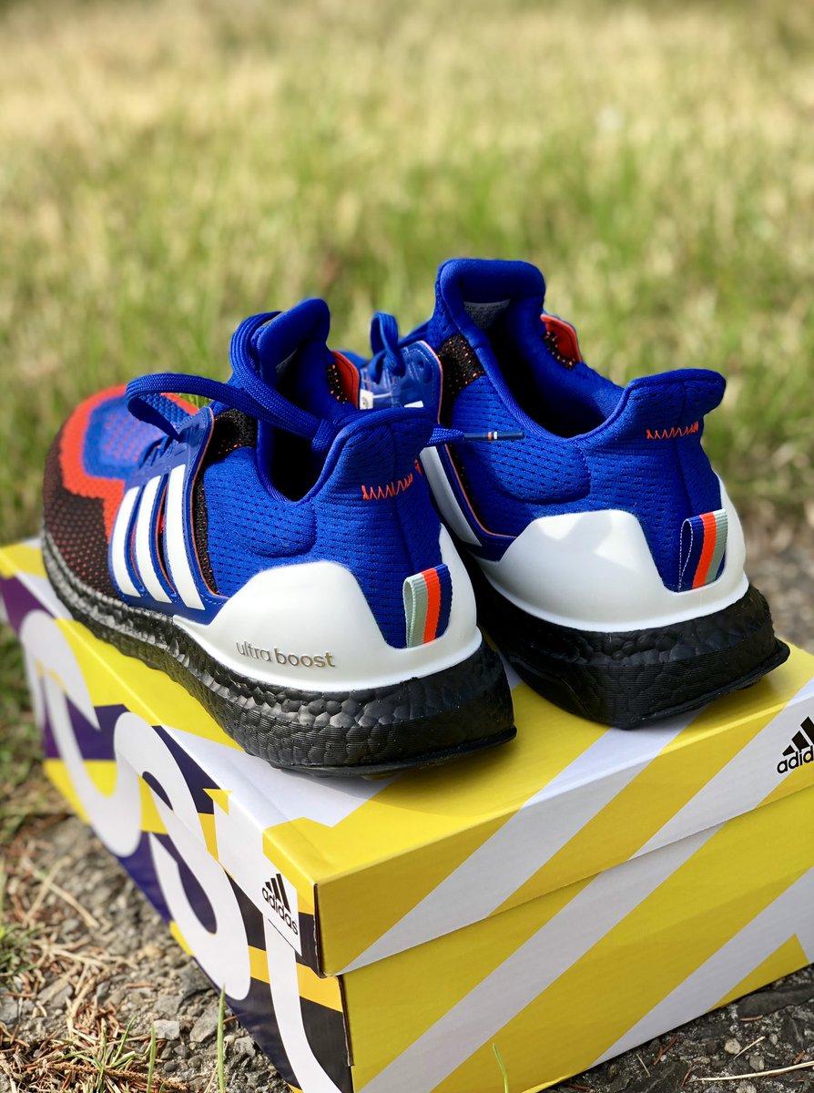 ba68c4c4240 Sneaker Admirals  YOURSNEAKERSAREDOPE