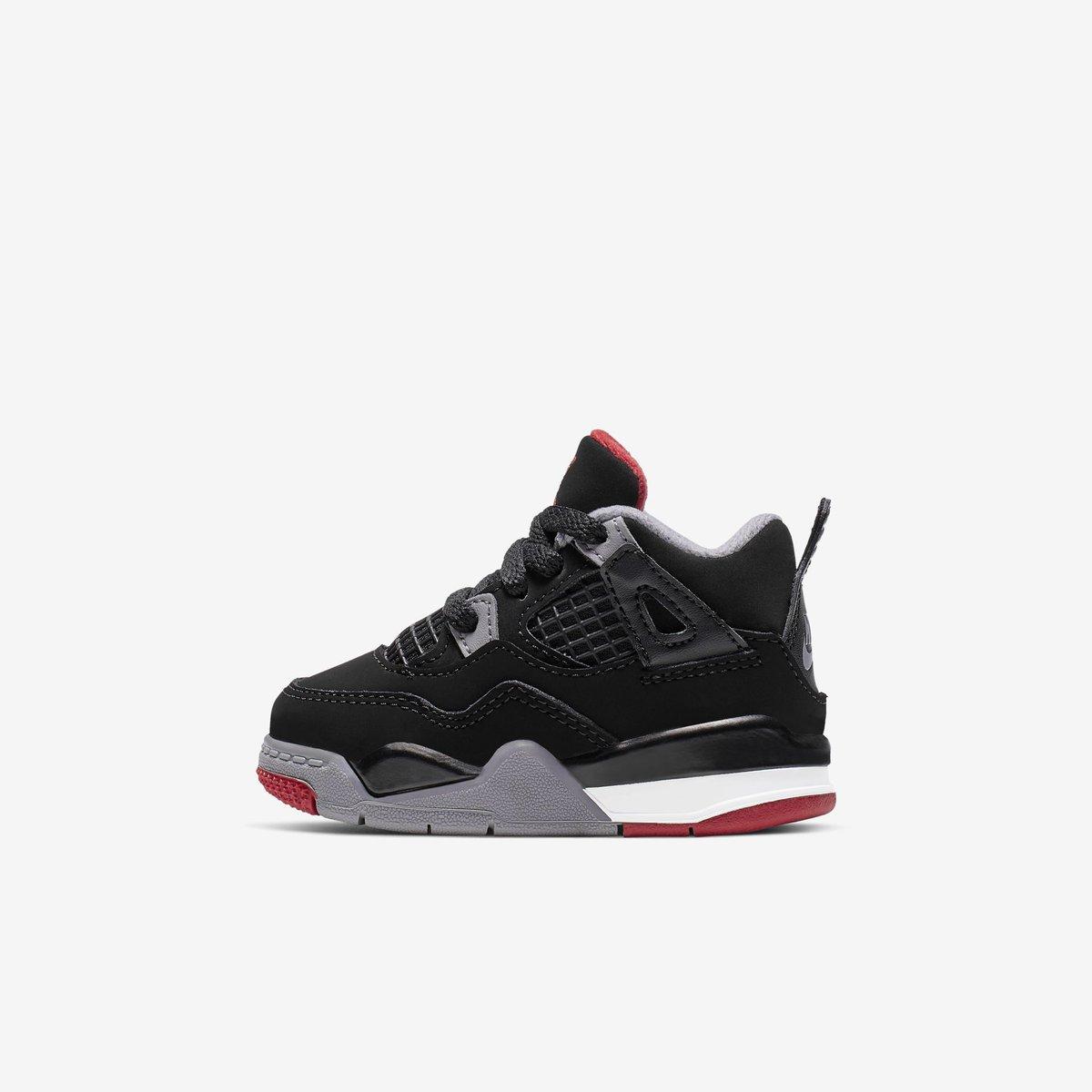 "403039079451d Kids Jordan 4 Retro ""Black Cement"" on Eastbay with FREE shipping GS -   https   go.j23app.com buj PS -  https   go.j23app.com buk TD ..."